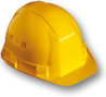 Image casque de chantier